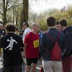 Brigandsloop2014_10.jpg