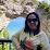 Rachel Burres's profile photo