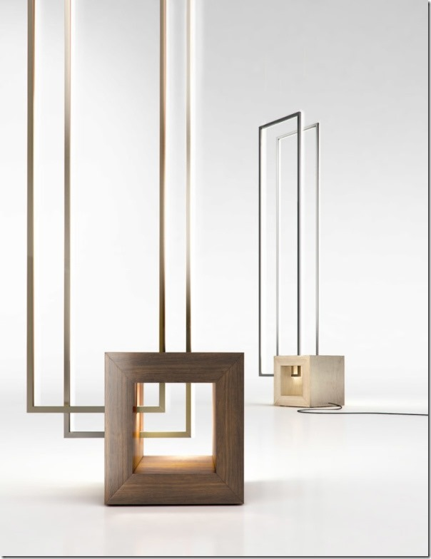 arredamento-illuminazione-lampade-foris-mondrian-3
