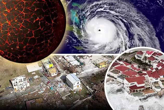 0 apocalipse 23 agosto