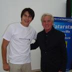Sergio Denis y Voto Cataratas 002.jpg