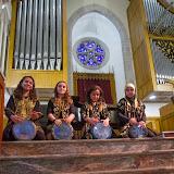 15th Annual World Sabbath - _MG_2830.jpg