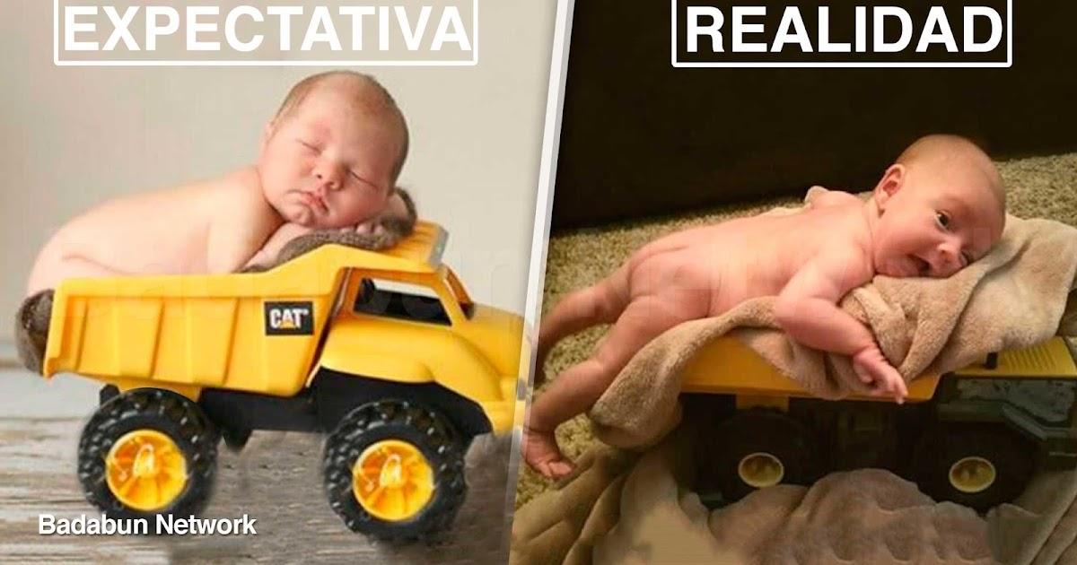 bebes ternura fotos expectativa realidad sesión de fotos bebitos gemelos