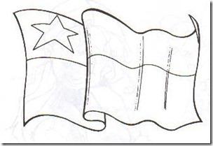 bandera chilena (2)