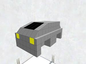 車の原型6