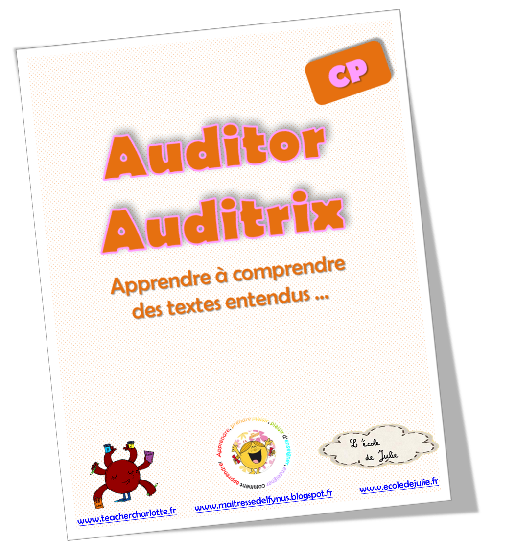 Visuel Auditor Auditrix.png