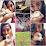 Thalia Landeo Manchego's profile photo