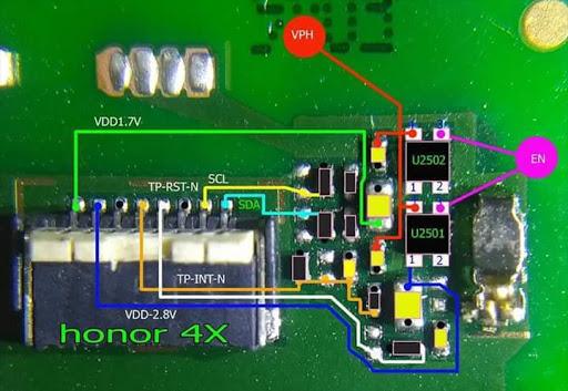 U1015 U103a U1025 U1039 U1038 U1019 U1014 U102c U1038 U101e U102c U1038 U1031 U101c U1038 Credit Hardware  U1006 U102d U102f U1004 U1039 U101b U102c  Honor 4x  U1031 U101b U101d U1004 U1039