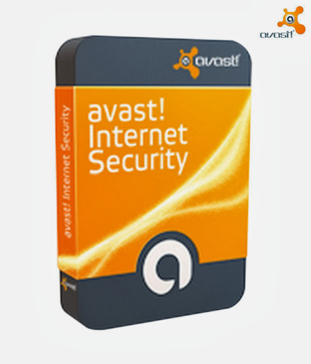 Free Download Latest Version of  Avast! Internet Security v8.0.1482 Final Security Tools Software at Alldownloads4u.Com