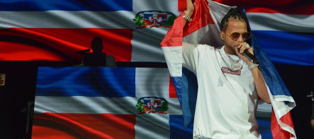 el-alfa-bandera-dominicana