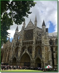 2G-CL_05_WESTMINSTER_01