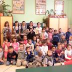 A Karacs Terér Tagiskola havi napközis csoportjainak első  októberi foglalkozásai 2. (2).jpg