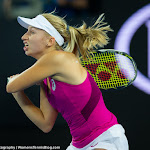 Daria Gavrilova - 2016 Australian Open -DSC_8596-2.jpg