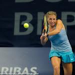 Annika Beck - BGL BNP Paribas Luxembourg Open 201 - DSC_6013.jpg