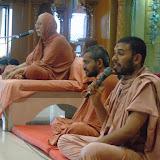 Guru Maharaj Visit (5).jpg