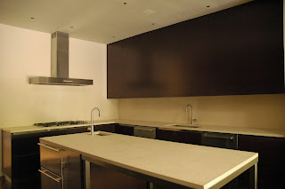 kitchen renovation (8)