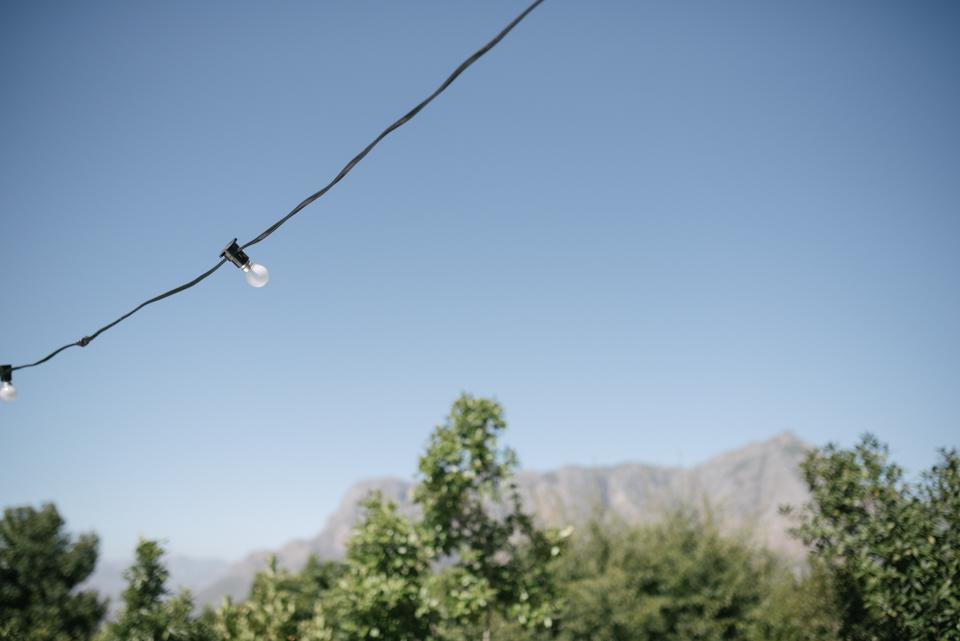 Grace and Alfonso wedding Clouds Estate Stellenbosch South Africa shot by dna photographers 99.jpg