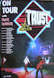 trust-1982-maiden-german-tour