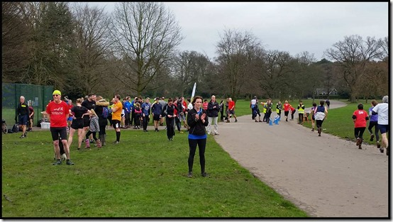 1104parkrunfinish