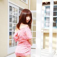 [BOMB.tv] 2010.02 Mai Nishida 西田麻衣 nm004.jpg