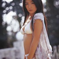 Bomb.TV 2007-04 Yukie Kawamura BombTV-ky043.jpg
