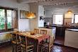 16-Casa Maite-Comedor