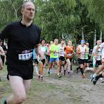 Wolfsvenloop2015-73.jpg