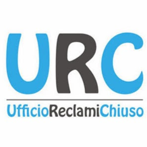 Who is Uff URC?