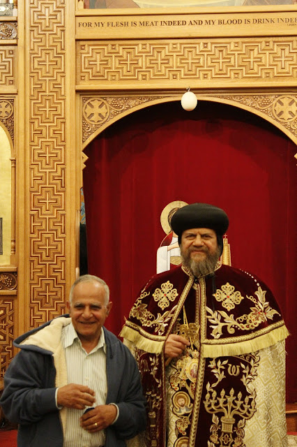 His Eminence Metropolitan Serapion - St. Mark - _MG_0518.JPG