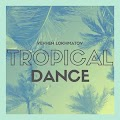 Tropical Dance