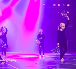 Han Balk Agios Dance In 2012-20121110-031.jpg