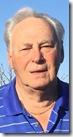 Bob Hathorne