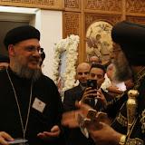 H.H Pope Tawadros II Visit (4th Album) - _MG_0662.JPG