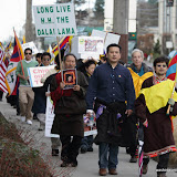 March for Tibet: Tibet Burning - cc%2B0100%2BB.jpg