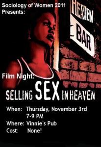 Selling-Sex-In-Heaven