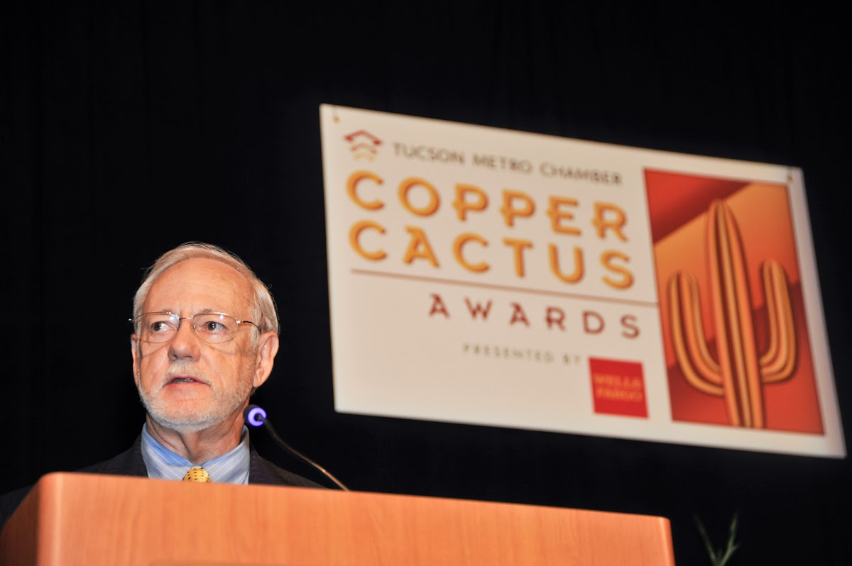 2012 Copper Cactus Awards - 121013-Chamber-CopperCactus-118.jpg