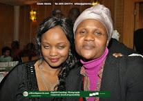 Kenya50th14Dec13 033.JPG