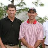 Leaders on the Green Golf Tournament - Junior%2BAchievement%2B140_edited.jpg