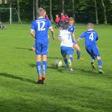 Aalborg City Cup 2015 - IMG_3465.JPG