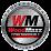 WoodMaxx Power Equipment Ltd's profile photo