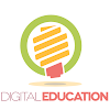 Digital Education