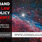 kongres prawa przestrzeni kosmicznej cosmo 2015 - 3.jpg