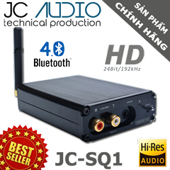 fx audio jc sq1