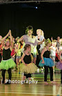 Han Balk Dance by Fernanda-0900.jpg