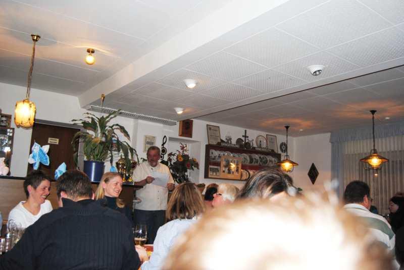 20101112 Clubabend - 007.JPG