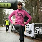2014.04.12 Tartu Parkmetsa jooks 3 - AS20140412TPM3_188S.JPG