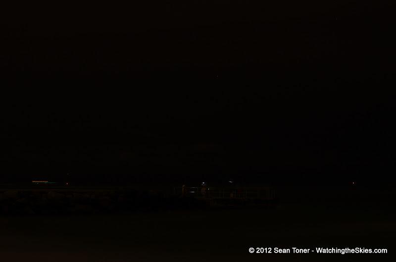 04-05-12 Pass-A-Grille Nighttime - IMGP9784.JPG