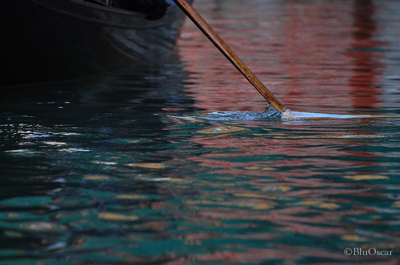 Riflessi veneziani 02 11 2011 N 4