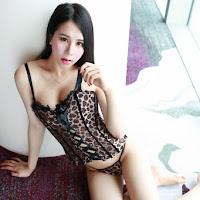 [XiuRen] 2014.11.18 No.242 南湘baby 0011.jpg