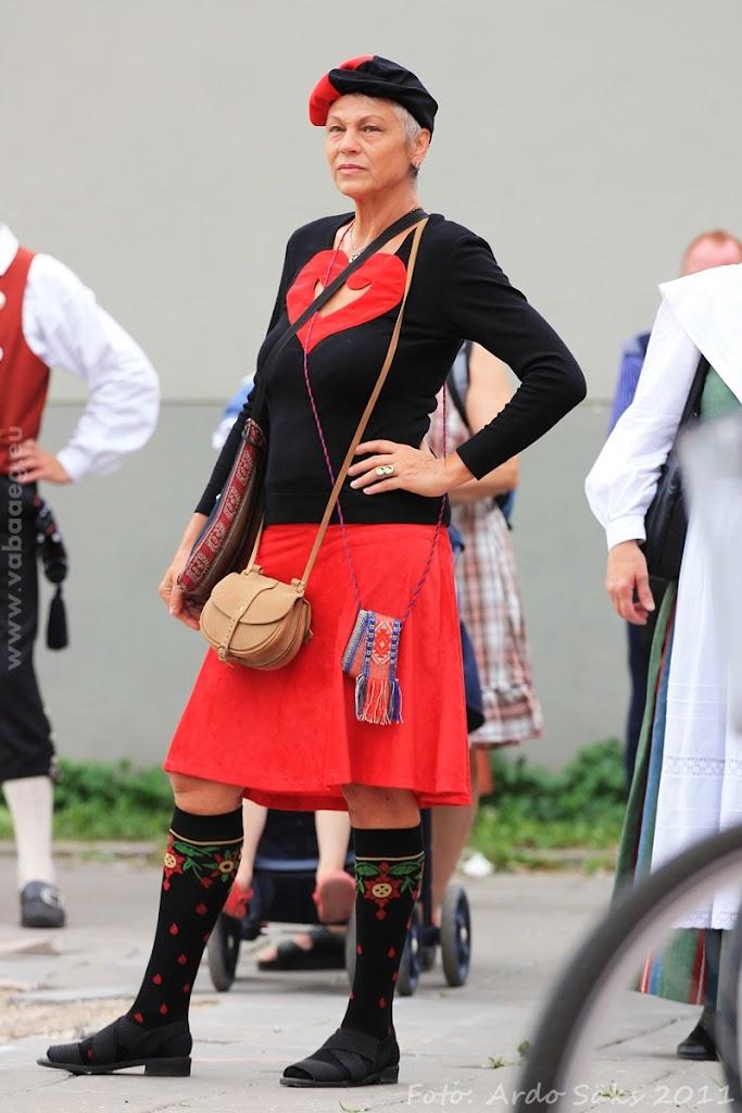 24.07.11 Tartu Hansalaat ja EUROPEADE 2011 rongkäik - AS24JUL11HL-EUROPEADE039S.jpg